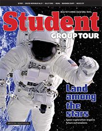 Student December 2018