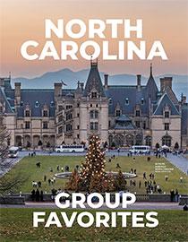 North Carolina 2022