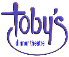 Toby's Dinner Theatre Baltimore
