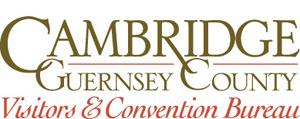 Cambridge/Guernsey County VCB