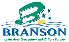 Branson / Lakes Area Convention and Visitors Bureau