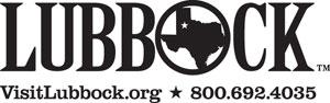 Visit Lubbock